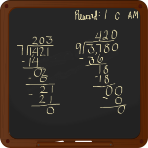 chalkboard-154404_1280